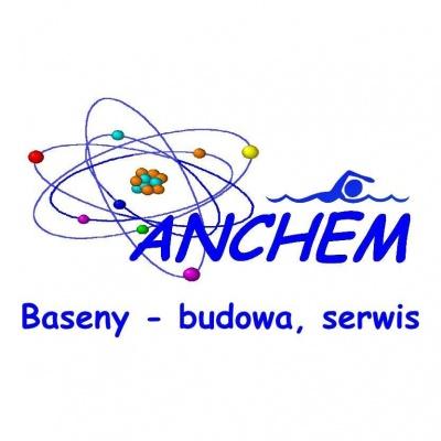 Zbigniew Wojciul Przedsiębiorstwo Produkcyjno-Handlowo-Usługowe ANCHEM