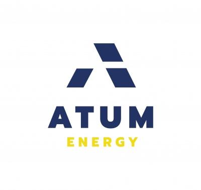 Atum Energy Sp. z o.o.