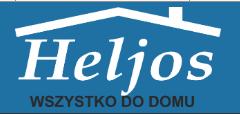 Heljos sp. zo.o