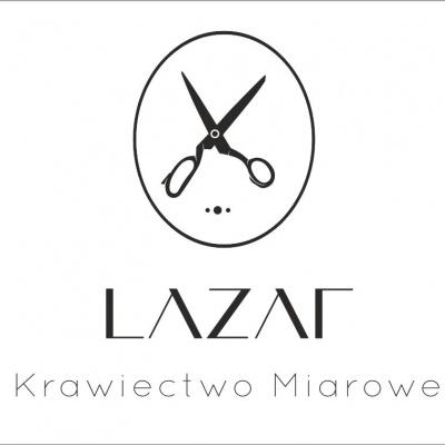 Przedsiębiorstwo odzieżowe LAZAR