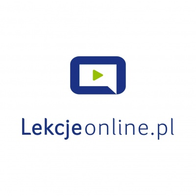 Lekcje Online Sp. z o.o.