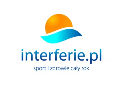 Interferie S.A.
