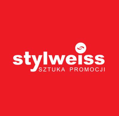 Stylweiss Jarosław Weiss