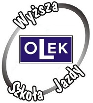Ośrodek Szkolenia Kierowców OLEK
