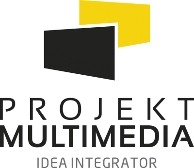 Projekt Multimedia sp. z o.o.