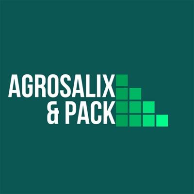 Agrosalix & Pack Dagmara Kremer