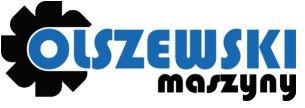 Jerzy Olszewski Maszyny Budwlane sp. z o.o
