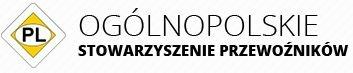 Ogólnopolskie Stowarzyszenie Przewożników
