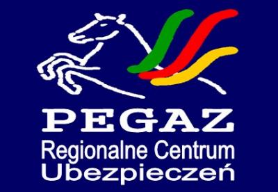 RCU Pegaz
