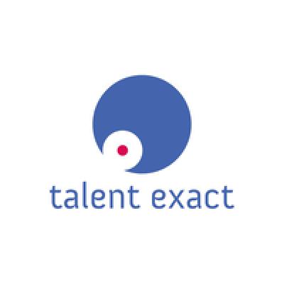 Talent Exact Sp. z o.o.