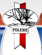 Polesie sp. z o.o