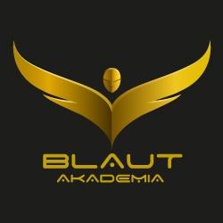 BLAUT AKADEMIA Grzegorz Blaut